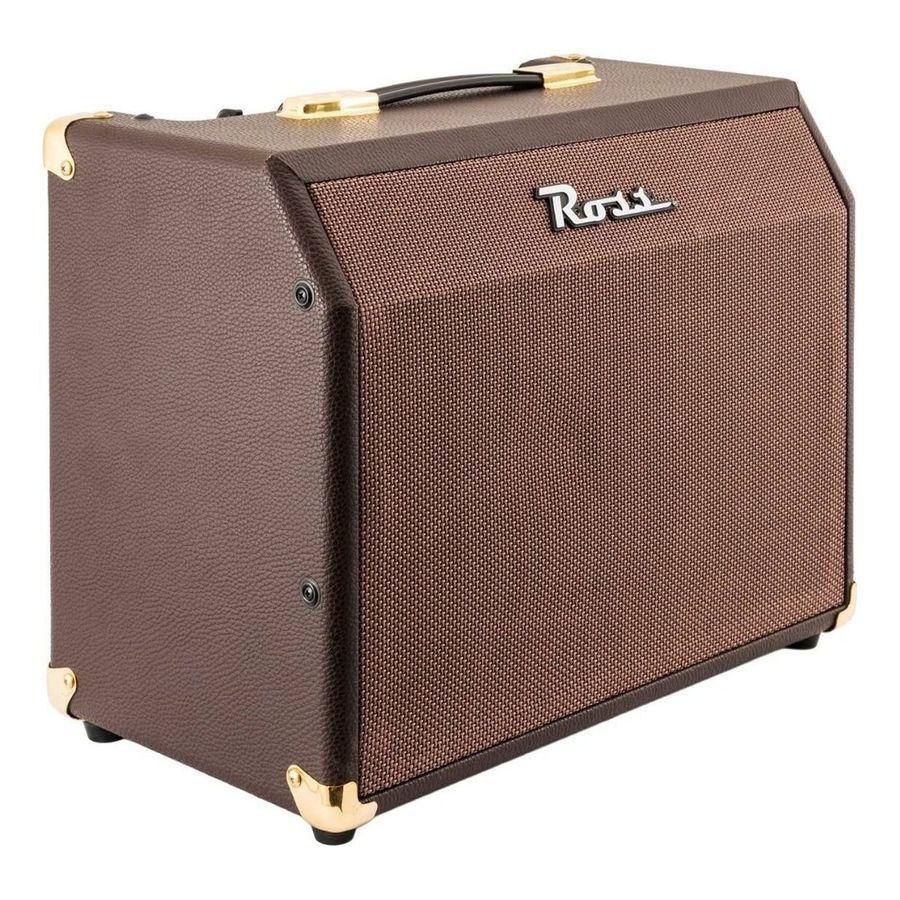 Amplificador-Guitarra-Acustica-Ross-25-W-Chorus-Entrada-Xlr