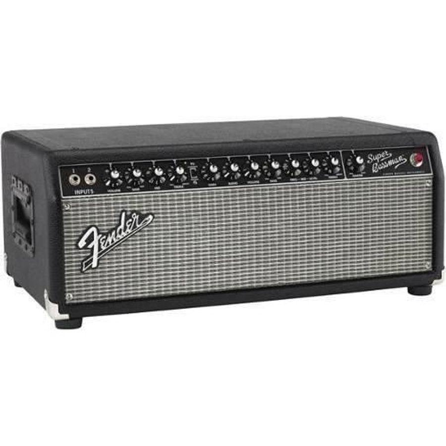 Amplificador-Bajo-Fender-Super-Bassman-Hd-300watts-Cabezal