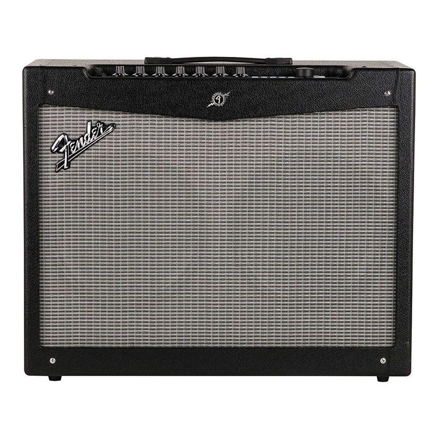 Amplificador-Guitarra-Fender-Mustang-Iv-V2-150-Watts-Efectos