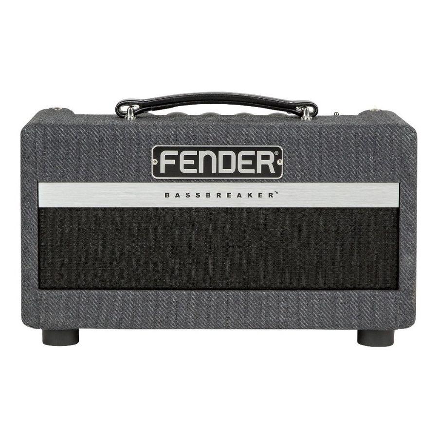 Cabezal-Guitarra-Valvular-Fender-Bassbreaker-007-Head-7-W