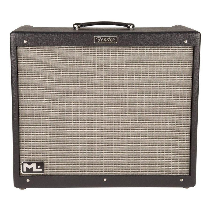 Amplificador-Fender-Landau-Hot-Rod-Deville-Valvular-2x12-60w