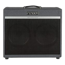 Bafle-Fender-Bassbreaker-Para-Guitarra-Bb212-Enclosure-140w
