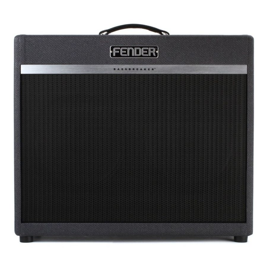 Amplificador-Guitarra-Valvular-Fender-Bassbreaker-45---45-W