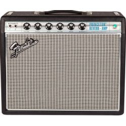 Amplificador-Fender-68-Custom-Princeton-Reverb-12w-Valvular