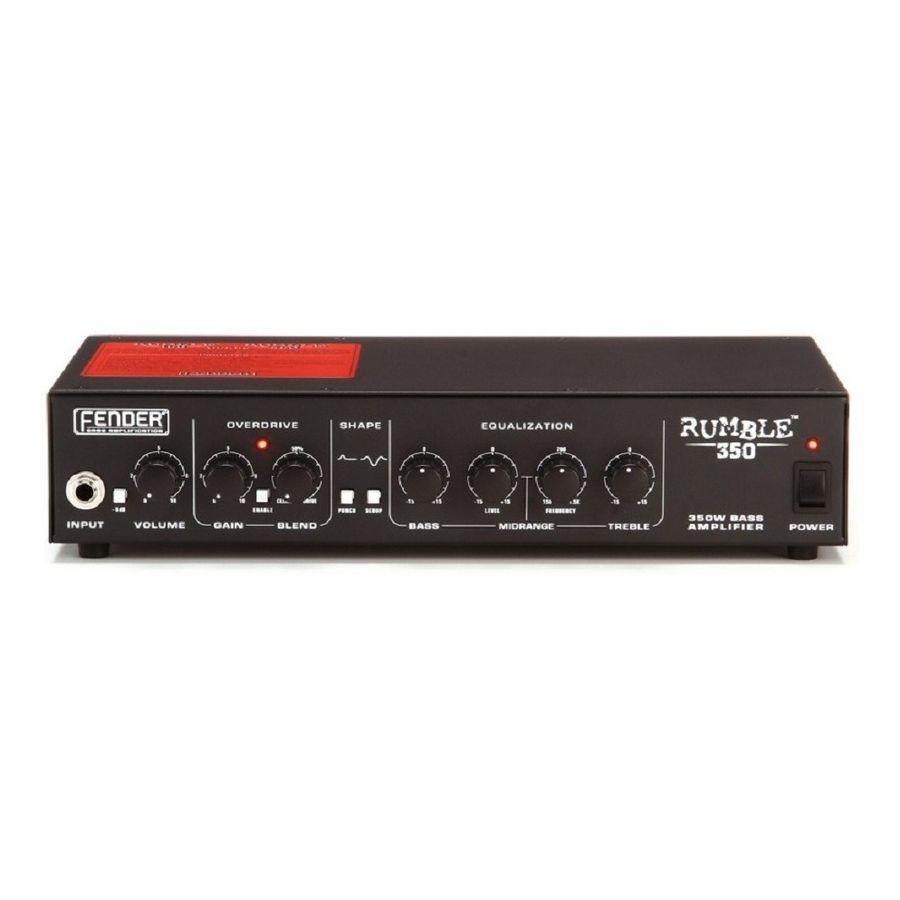 Amplificador-Cabezal-Bajo-Fender-Rumble-350-Head-Compresor