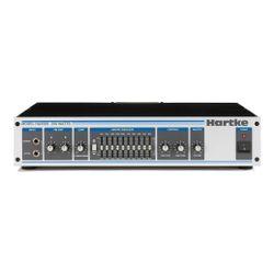 Cabezal-Para-Bajo-Hartke-Ha2500-250-Watts-Con-Compresor