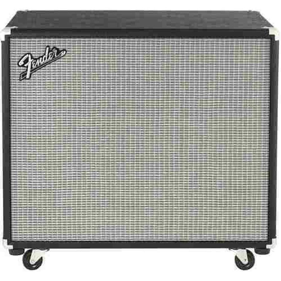 Bafle-Para-Bajo-Fender-Bassman-115-Neo-700-Watts-Program