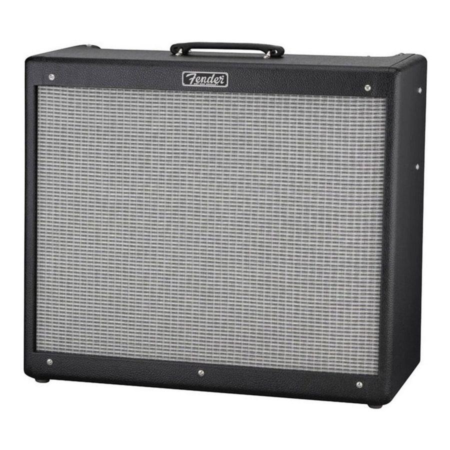 Amplificador-Guitarra-Fender-Hot-Rod-Deville-212-60-Watts