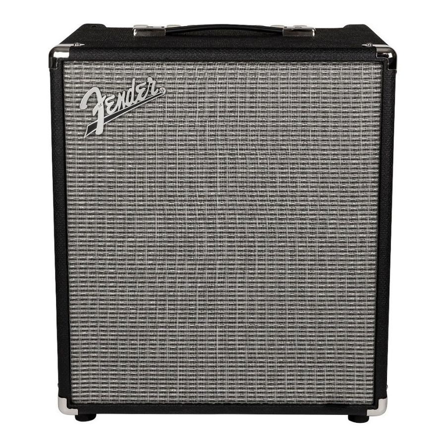 Amplificador-Para-Bajo-Fender-Rumble-100-V3-100w-Combo-1x12