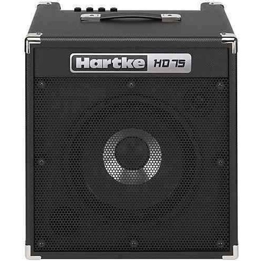 Amplificardor-Bajo-Hartke-Systems-Dydrive-75w-Combo-Hd75
