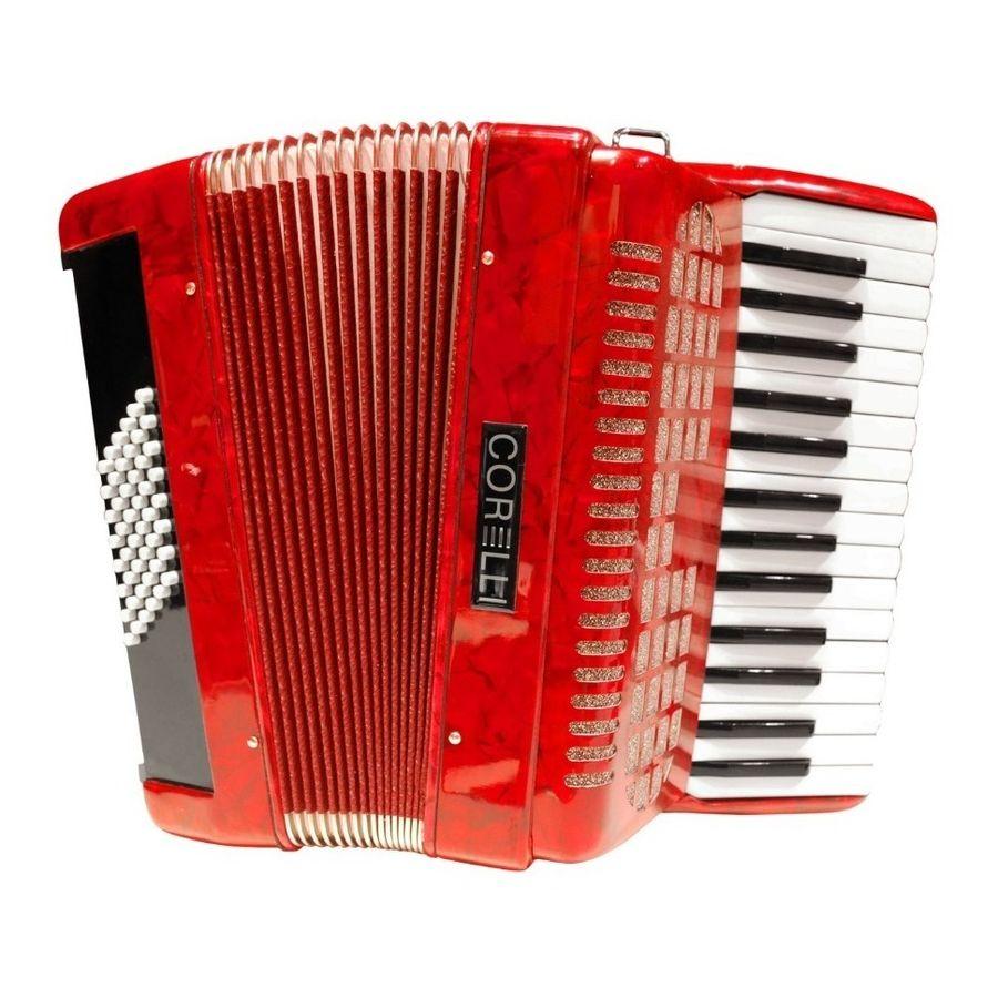 Acordeon-Corelli-48-Bajos-30-Teclas-Piano-Funda-Delux-Jh2014