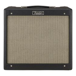 Amplificador-Valvular-Guitarra-Fender-Blues-Junior-Iv-15-W