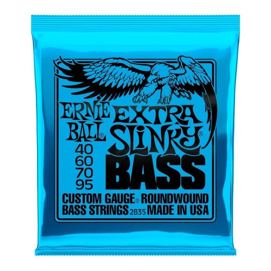 Encordado-Ernie-Ball-Bajo-Electrico-P02835-040-Extra-Slinky