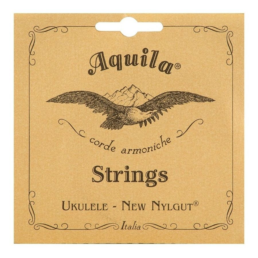 Encordado-Aquila-A21u-Cuerdas-Para-Ukelele-Baritono