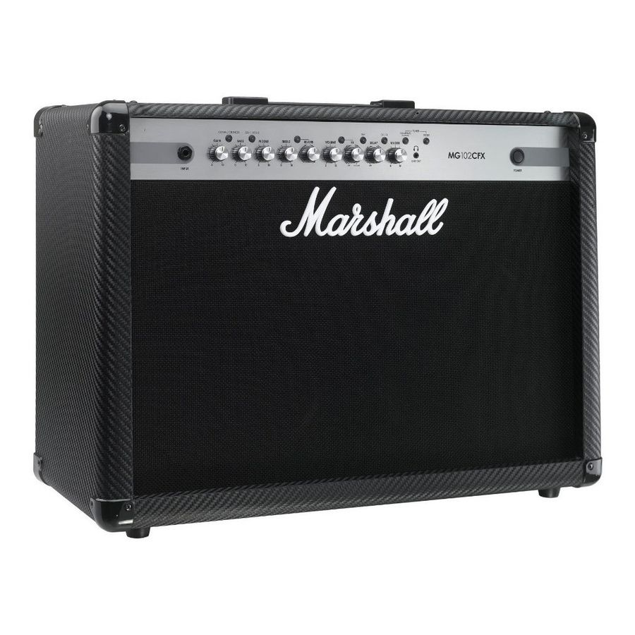 Amplificador-Marshall-Mg102-Cfx-100-Watts-2x12-4-Canales
