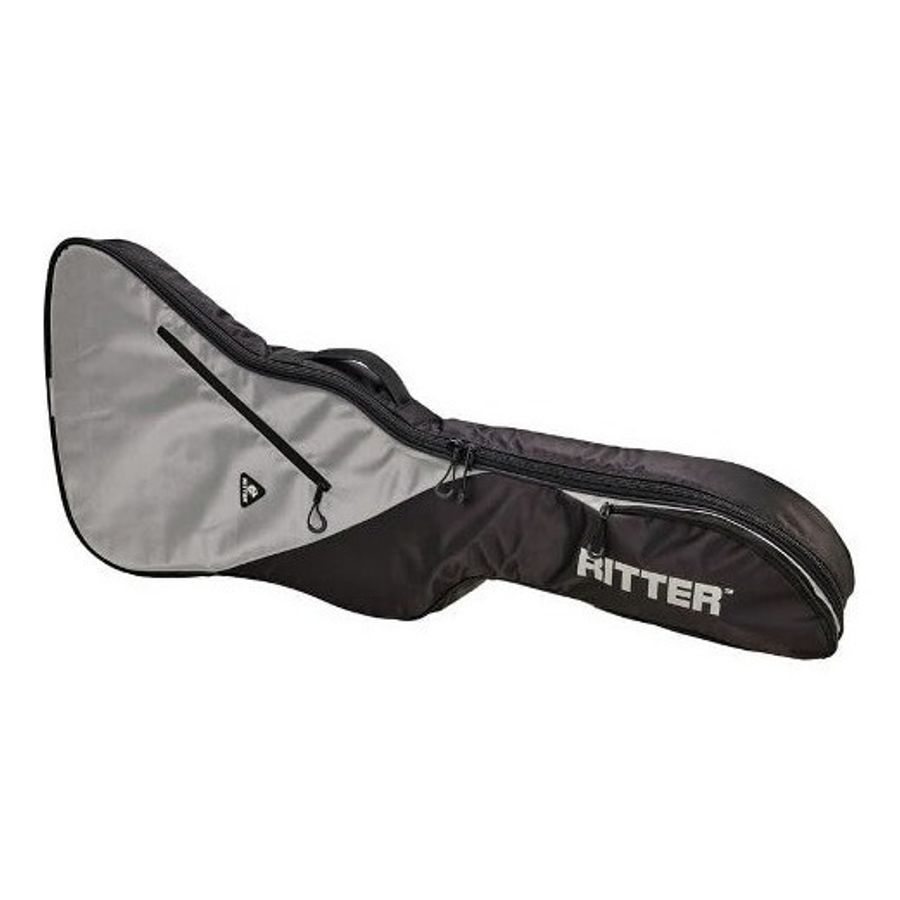 Funda-Ritter-Rgp5-ex-Para-Guitarra-Electrica-Tipo-Explorer