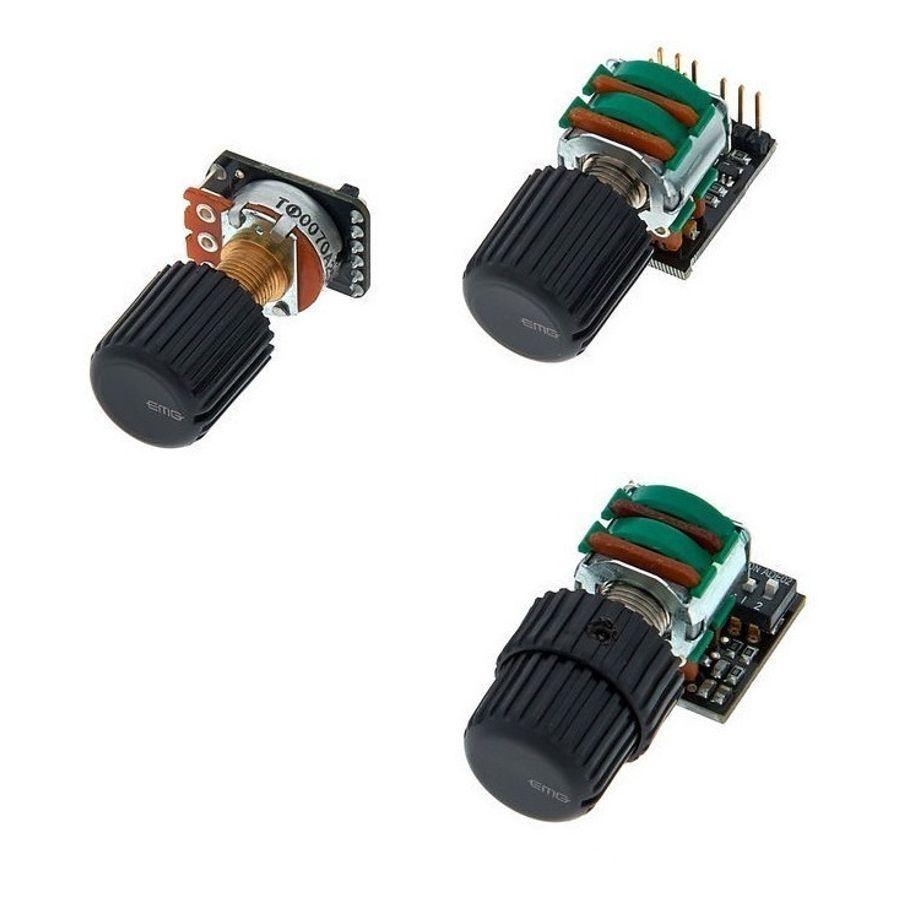 Circuito-Microfonos-Emg-Btc-Sys-Activo-Para-Bajo-Electrico