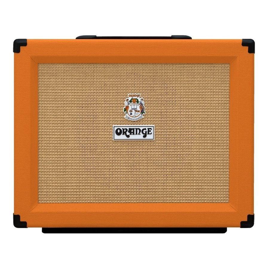 Bafle-Orange-Ppc-112-1-Parlante-12-Pulgadas-60-W-16-Ohms