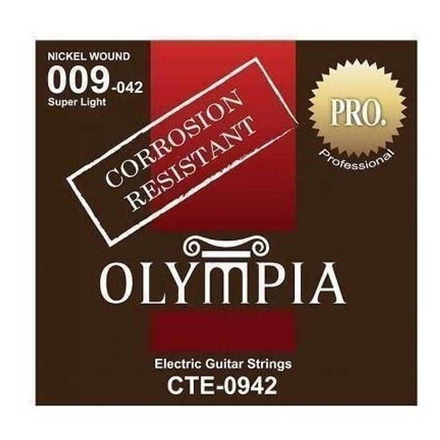 Encordado-Para-Guitarra-Electrica-Olympia-Coated-09---042