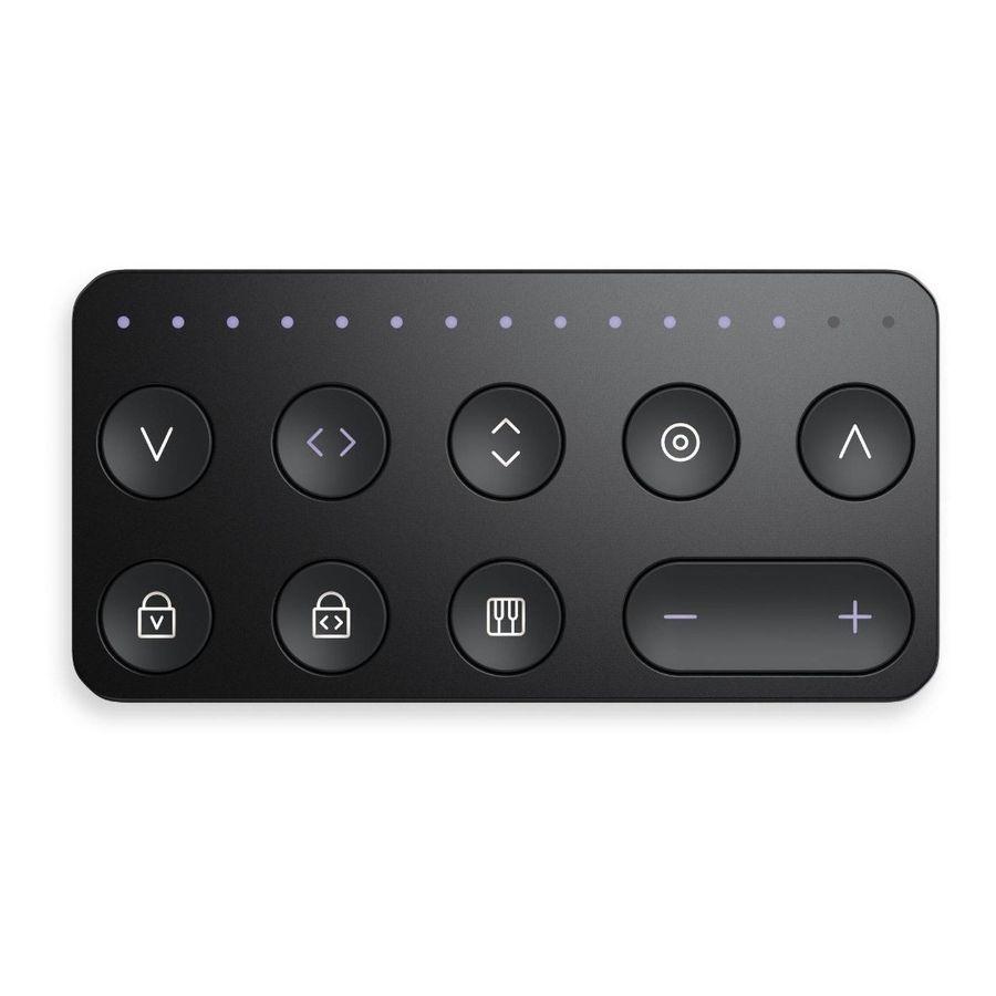 Controlador-Expresion-Roli-Touch-Block-De-Sistemas-Block