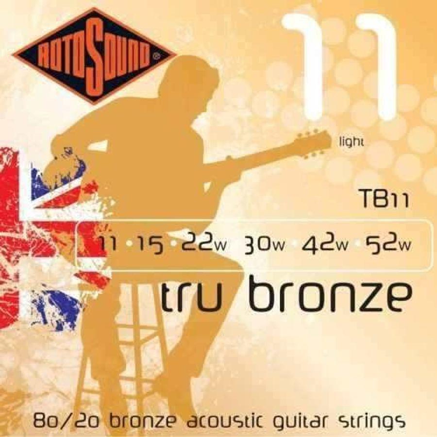 Encordado-Rotosound-England-Para-Guitarra-Acustica-011-052