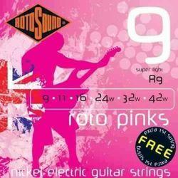 Encordado-Rotosound-England-Para-Guitarra-Electrica-09-042