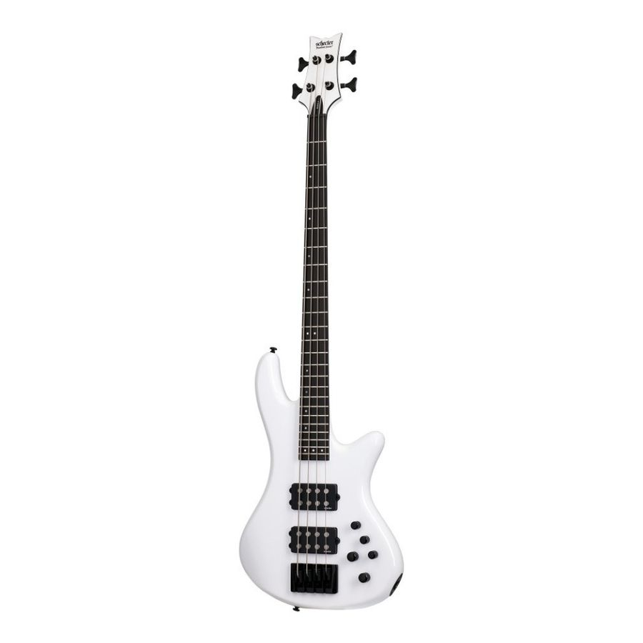 Bajo-Electrico--Schecter--Stiletto-Stage-4
