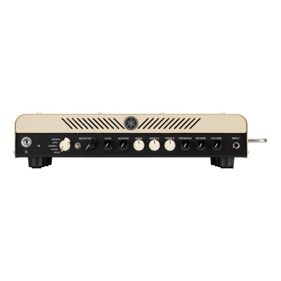 Cabezal-Yamaha-Thr100h-100w-Guitarra-Electrica-Efectos