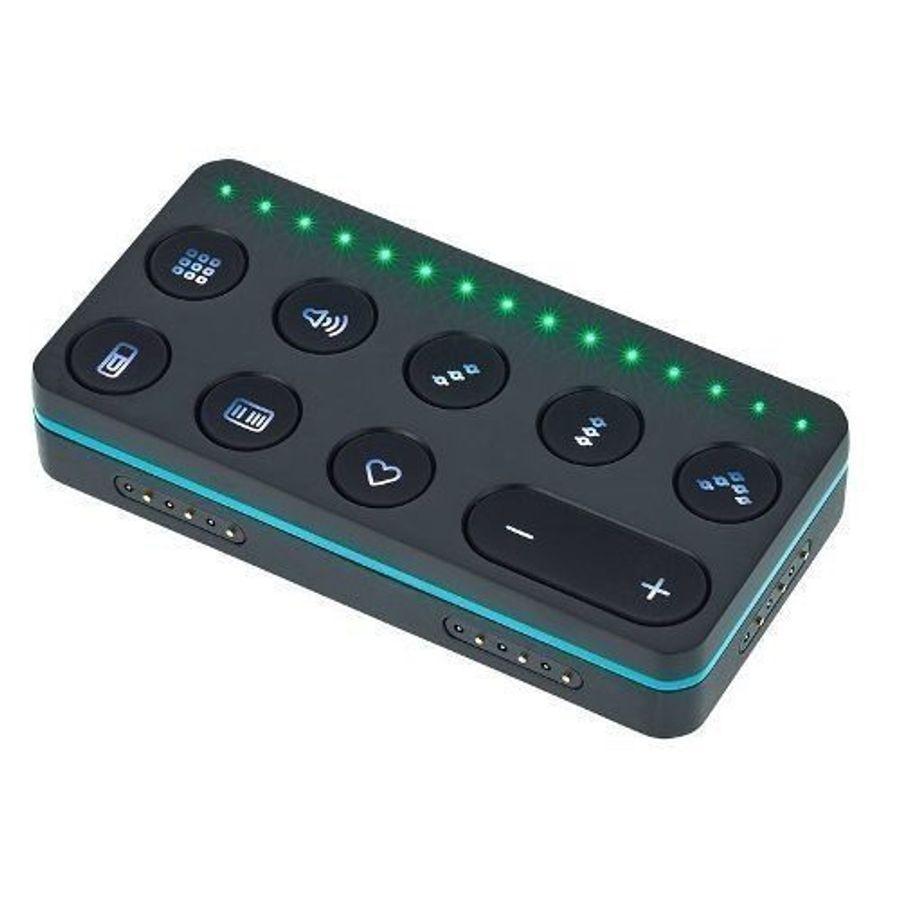 Mando-De-Control-Escalas-Acordes-Roli-Control-Blocks