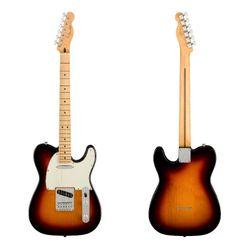 Guitarra-Electrica-Fender-Player-Telecaster-22-Trastes