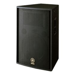 Bafle-Pasivo-Yamaha-R115-500w-15--2-Vias-8ohms