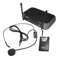 Sistema-Microfono-Inalambrico-Moon-Mei03v-Vincha-Presentador