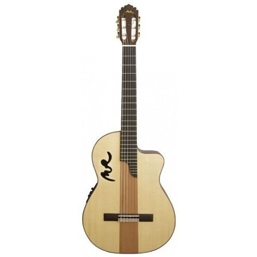 Guitarra-Electrocriolla-M.-Rodriguez-B-Cut-Boca-Sol-Y-Sombra
