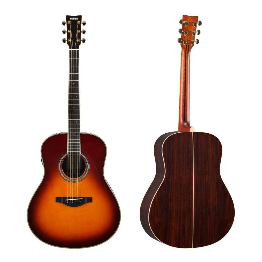 Guitarra-Transacustica-Yamaha-Lltabs-Sunburst-Amplificada