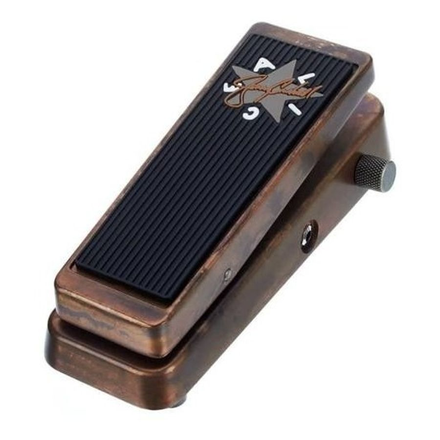 Pedal-Cry-Baby-Jim-Dunlop-Wah-Wah-Jc-95-Signature-Jerry-Cantrell