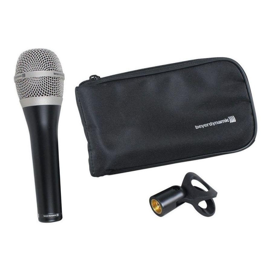 Microfono-Dinamico-Vocal-Beyerdynamic-Tg-v50d-Cardiode