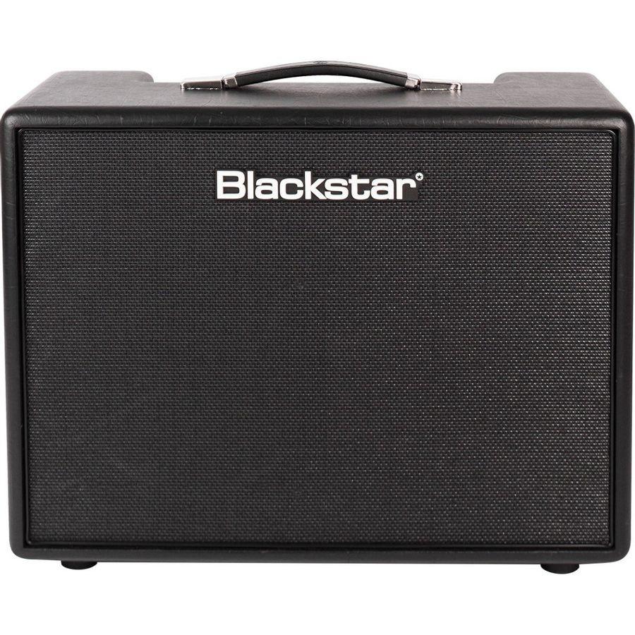 Amplificador-Blackstar-Artist-15-Valvular-De-15-Watts-1x12