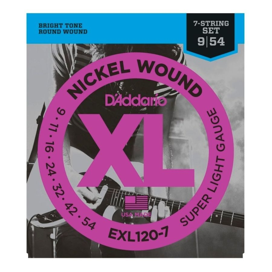 Encordado-Guitarra-Electrica-Daddario-7-Cuerdas-Exl120-7-Nor