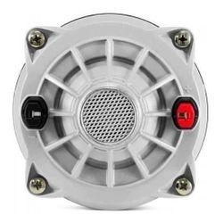 Driver-Jbl-Selenium-D-250x-150-Watts-8-Ohms-D250x