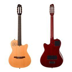 Guitarra-Electro-Acustica-Godin-Multiac-Nylon-35045