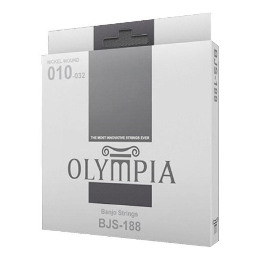 Encordado-Para-Banjo-De-4-Cuerdas-Olympia-Bjs188-010---032