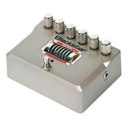 Pedal-Distortion-Blackstar-Ultra-High-Gain-Valvular-Ht-distx