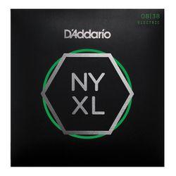 Encordado-Para-Guitarra-Electrica-Daddario-Ny-008-Nyxl0838