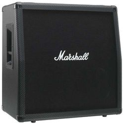 Gabinete-Caja-Angular-Marshall-Mg412-120-Watts