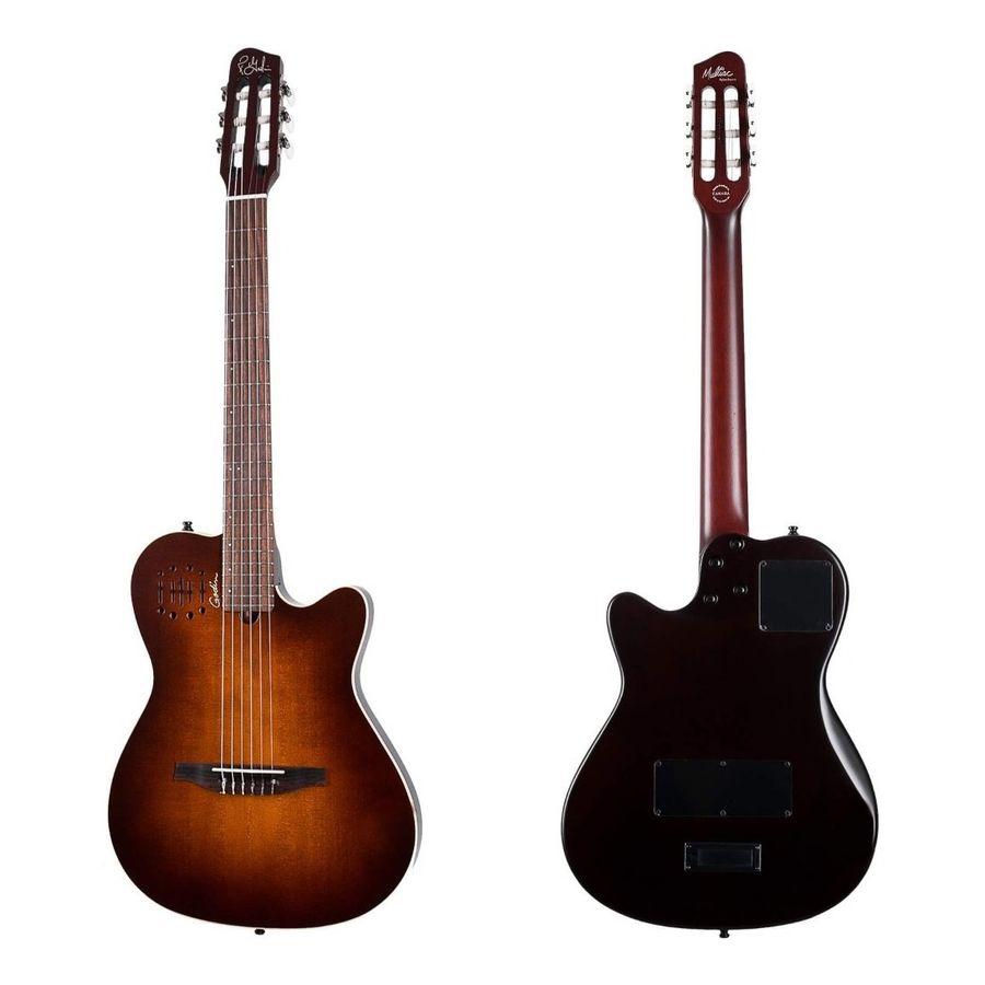 Guitarra-Electro-Acustica-Godin-Multiac-Encore-Burnt-Umber