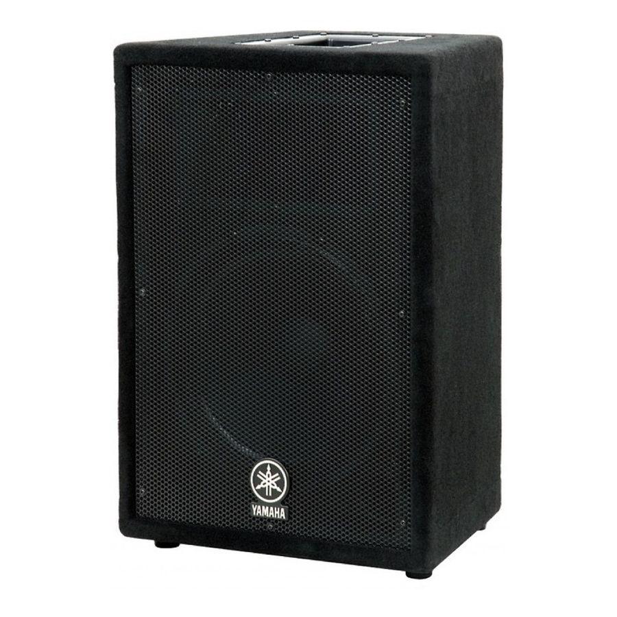 Bafle-Pasivo-10-Pulgadas-Yamaha-A10-250-Watts-500-Watts-Pico