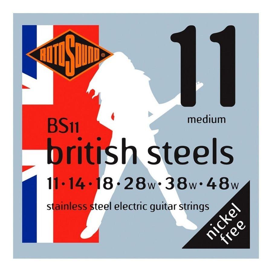 Encordado-Para-Guitarra-Electrica-Rotosound-Bs11-6-Cuerdas
