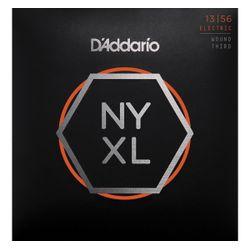 Encordado-Daddario-Nyxl1356-Para-Guitarra-Electrica-013