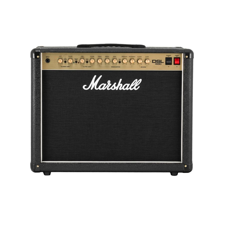 Combo-Amplificador-Marshall-Para-Guitarra-Dsl40-40-Watts