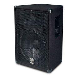 Bafle-Pasivo-Yamaha-Br-15-De-400-Watts-Driver-De-1-Pulgada